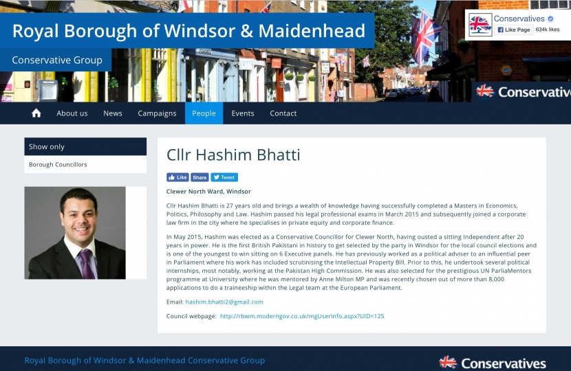 http://www.rbwmconservatives.com/people/cllr-hashim-bhatti